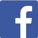 facebook-logo-128