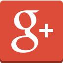 googleplus-logo-128