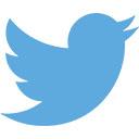 twitter-logo-128