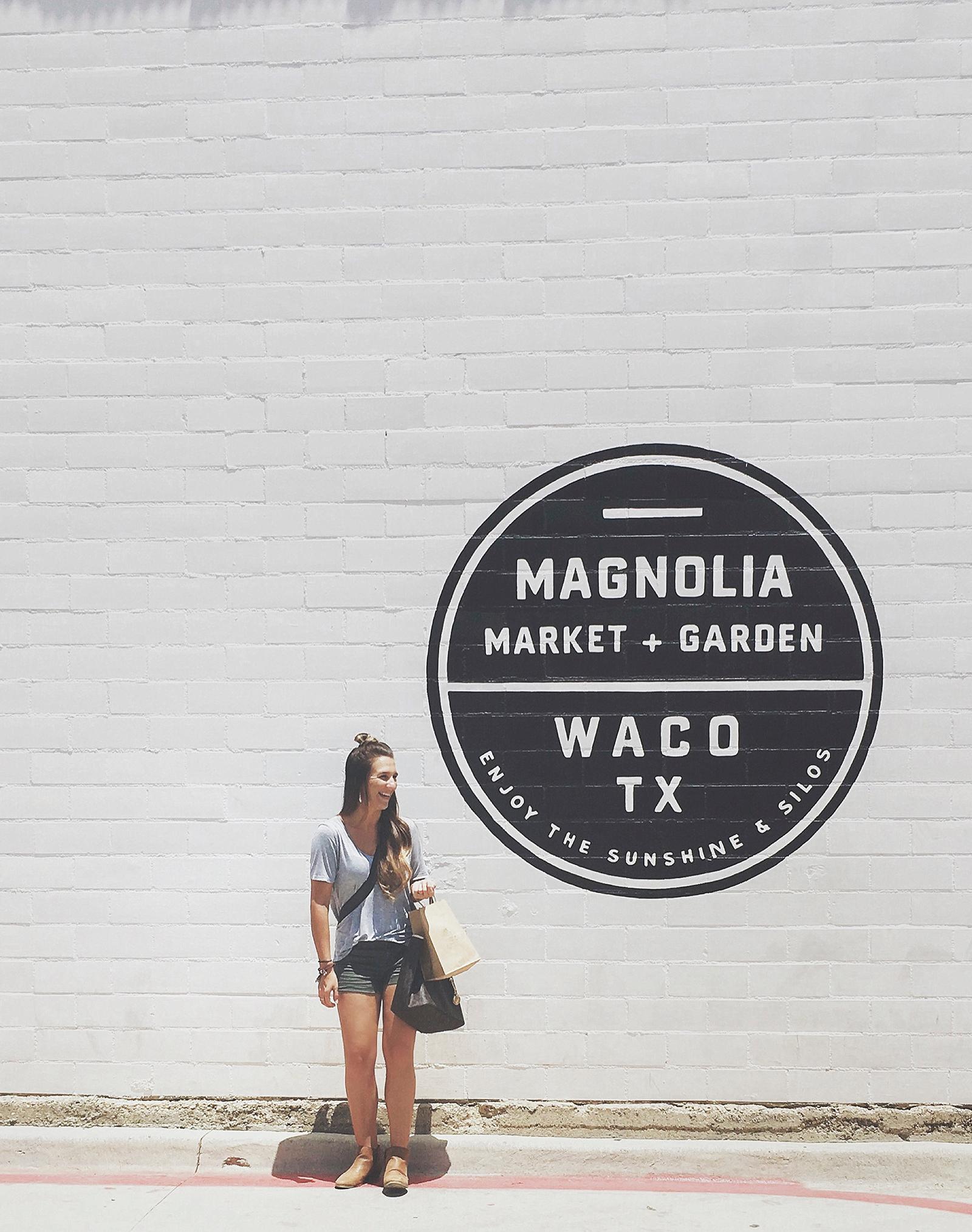 Waco 27 copy